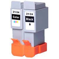 «<b>Картридж Hi</b>-<b>Black</b> BCI-21 (BCI-24) цветной для принтера ...