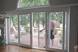 door patio window world: ideas related to french doors sliding glass patio door installaton by window world sliding glass sliding glass french doors sliding glass french plus