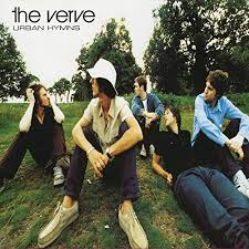<b>Urban Hymns</b> (Remastered 2016) by The <b>Verve</b> on Amazon Music ...