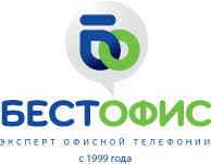 <b>IP телефоны Panasonic</b>