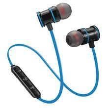 Headphone <b>Bluetooth</b> Wireless Neck Hanging reviews – Online ...