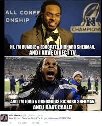 nfl memes 2015 - Google Search | NFL memes | Pinterest | Nfl Memes ... via Relatably.com