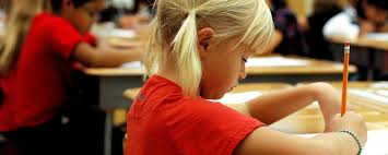 tutoring learning solutions blue mountains professional tutoring by highly qualified teachers for primary and secondary students in english and mathematics we also provide essay writing and exam