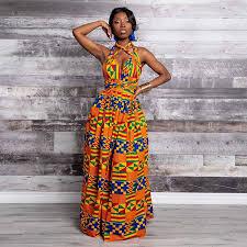 Fashion Elastic Maxi Dress <b>2019</b> News <b>Long Robe</b> African Dresses ...
