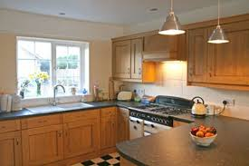 small u shaped kitchen design:  small kitchen large size kitchen design charming  x  u shaped kitchen designs x