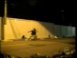 <b>Skeleton</b> on <b>Motorcycle</b> prank - YouTube