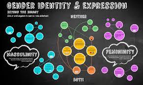 gender identity essay gender identity essay fc