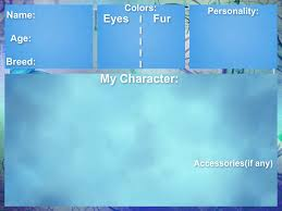 character reference sheet to use by pleasantly pastel on character reference sheet to use by pleasantly pastel