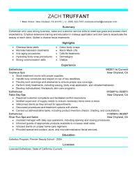 beautician cv beautician cv hair stylist resume resume for hair beautician cv beautician cv hair stylist resume resume for hair junior hair stylist resume sample hair stylist resume template word hair stylist bio resume
