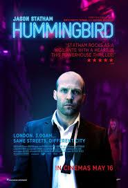 ดูหนัง Hummingbird [HD]คนโคตรระห่ำ | ดูหนังออนไลน์HD,ดูหนังออนไลน์,ดูซีรีย์ออนไลน์,ดูหนังฟรี
