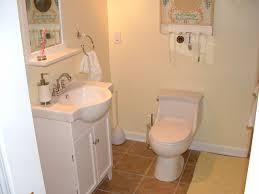 redo bathroom cabinet