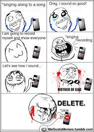 Funniest Memes 2014 Tumblr - funny memes 2014 tumblr due to Meme ... via Relatably.com