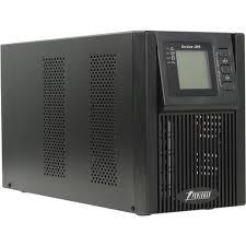 <b>ИБП PowerMan Online 1000</b> Plus — купить, цена и ...