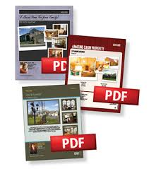online real estate flyers by fourminuteflyers sample realtor flyer templates