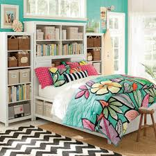 bedroom compact blue bedrooms for girls carpet alarm clocks lamps black hillsdale furniture midcentury rubber bedroom compact blue pink