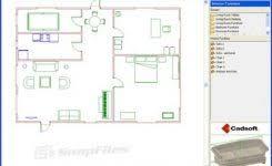 free basement design software free home design software download concept office design software free