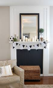 Small Gas Fireplaces For Bedrooms 17 Best Images About My Fake Fireplace On Pinterest Mantels