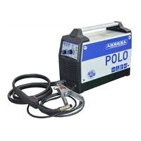 <b>Сварочный аппарат Aurora POLO</b> 160 (MIG/MAG) — Сварочные ...