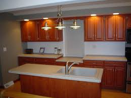 countertops renew kitchen