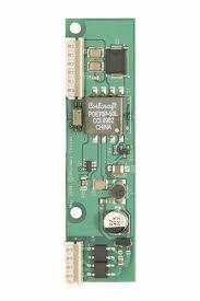 Power over Ethernet <b>Module</b> for i.MX6 and i.MX8M Single <b>Board</b> ...