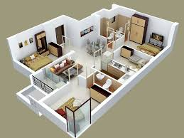 my home design d ideas apk     business app for android     d furniture layout