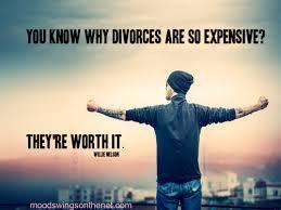 divorce memes | Tumblr via Relatably.com