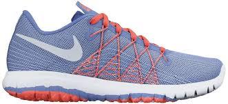 Nike Kid's Flex <b>Fury</b> 2 GS, <b>Chalk</b> Blue / Metallic Silver, Youth Size 6 ...