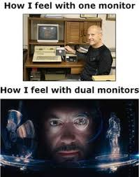 The Glorious PC Gaming Master Race | Know Your Meme | Video Games ... via Relatably.com