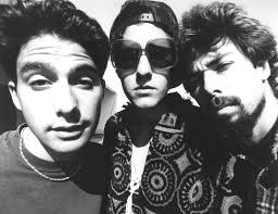 <b>Beastie Boys</b> on Spotify