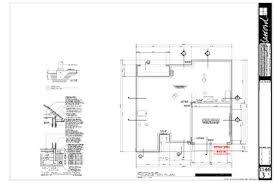 Houseplans Package   House Blueprints   Home Floor Plan DesignsFoundation Plan