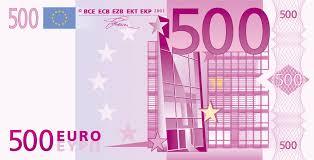 Resultat d'imatges de euros