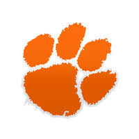 Clemson Tigers Football News, Schedule, Scores, Stats, Roster ...