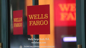 wells fargo pushes into artificial intelligence com