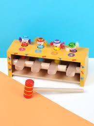 """Игра-стучалка """"Прыгающие клоуны"""" <b>MAPACHA</b> 8226855 в ..."""