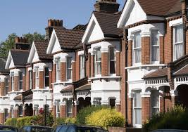 mortgage advisor jobs by snegotiator com s negotiator jobs london >