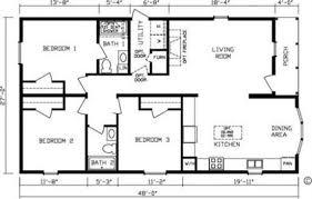 Design rectangular floor plansBeautiful rectangle house plans home design