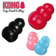 <b>KONG игрушки</b> для собак - огромный выбор по лучшим ценам ...