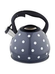 <b>Чайник</b> со свистком, индукцион. дно, <b>3л Agness</b> 6427772 в ...