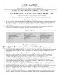 alluring project manager resume sample management example resumes beautiful resume sample