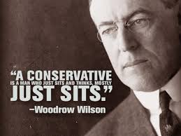 Woodrow Wilson Quotes HD Wallpaper 2 - via Relatably.com