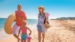 <b>Happy Summer</b> | LuxairTours