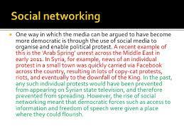 we media sample essay      jpg cb    we media sample essay  lt br   gt      social networking lt br