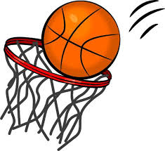 Image result for basketball