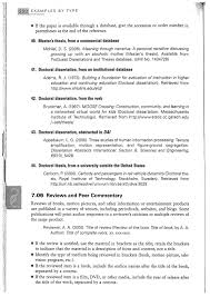 Citing In An Essay printable employment verification form free New PTC  Sites Works Cited Essay Online
