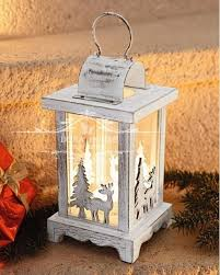 European Mediterranean country <b>vintage wooden hollow</b> Christmas ...