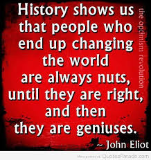 Image result for history quotations