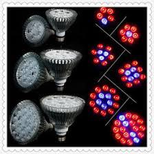 Par <b>LED Grow Lights</b> for sale – DHgate.com