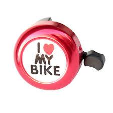 best top <b>high</b> aluminium alloy metal <b>bike</b> brands and get free ...