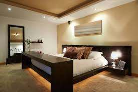 recessed vs track lighting in your master bedroom bedroom recessed lighting