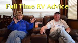 john sandy full time rv advice first steps work camping john sandy full time rv advice first steps work camping volunteering 1